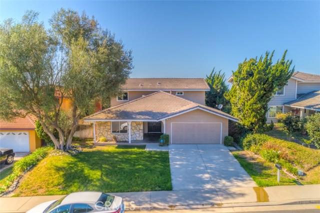 28621 Leacrest Drive, Rancho Palos Verdes CA: http://media.crmls.org/medias/97295574-118f-45b6-bc5c-f0ae785cd2f8.jpg