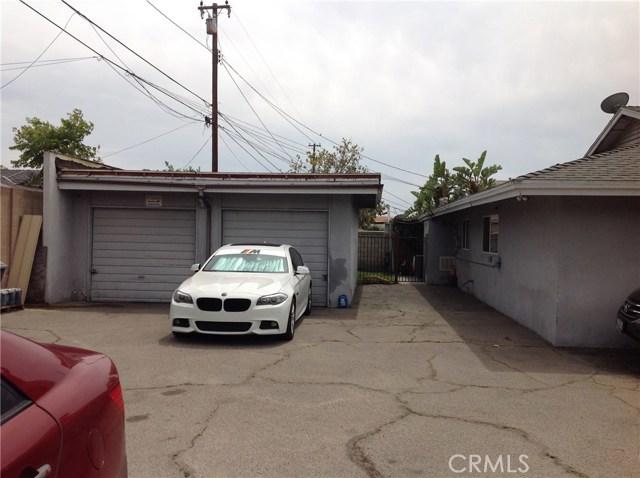 2136 S Mountain View Av, Anaheim, CA 92802 Photo 21