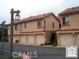 31 AUBRIETA, Rancho Santa Margarita CA: http://media.crmls.org/medias/972c6af9-259d-4ed3-979b-4d1d42bc3563.jpg