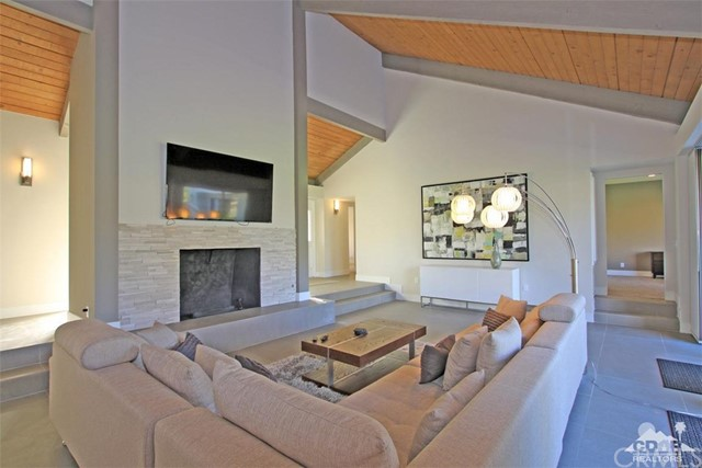 34915 Mission Hills Drive Rancho Mirage, CA 92270 is listed for sale as MLS Listing 216036158DA