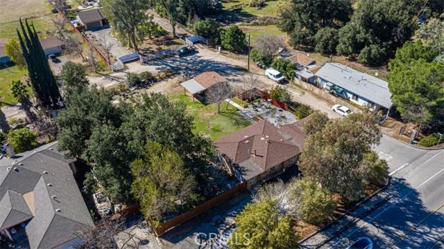 24421 Jefferson Avenue, Murrieta CA: http://media.crmls.org/medias/972f0932-3e11-4cbb-bd87-99b99cbb4d8e.jpg