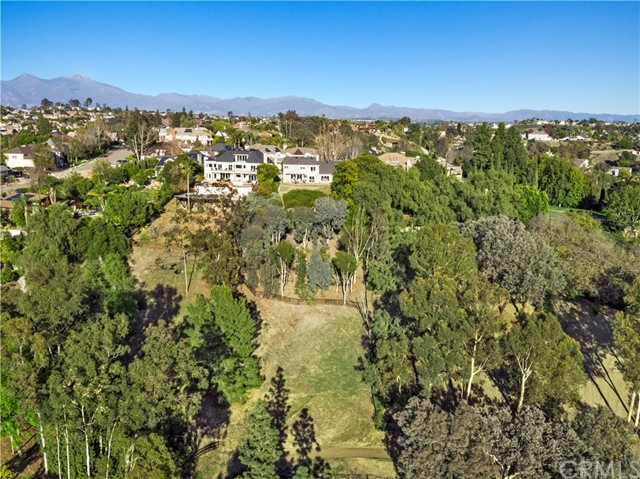 26491 Silver Saddle Lane Laguna Hills, CA 92653 - MLS #: OC18050982
