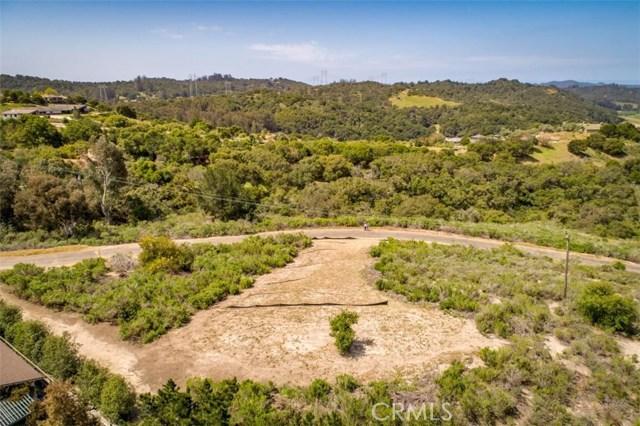 1905 Corbett Highlands Place Arroyo Grande, CA 93420 - MLS #: SP18106922