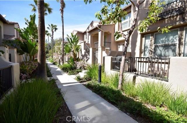 86 Hedge Bloom, Irvine, CA 92618 Photo 0
