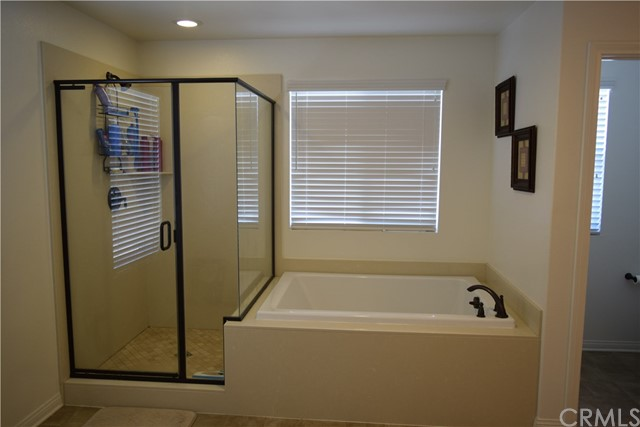 30439 Mahogany Street, Murrieta CA: http://media.crmls.org/medias/973288c0-6203-4448-9f6e-78dca530ca4b.jpg