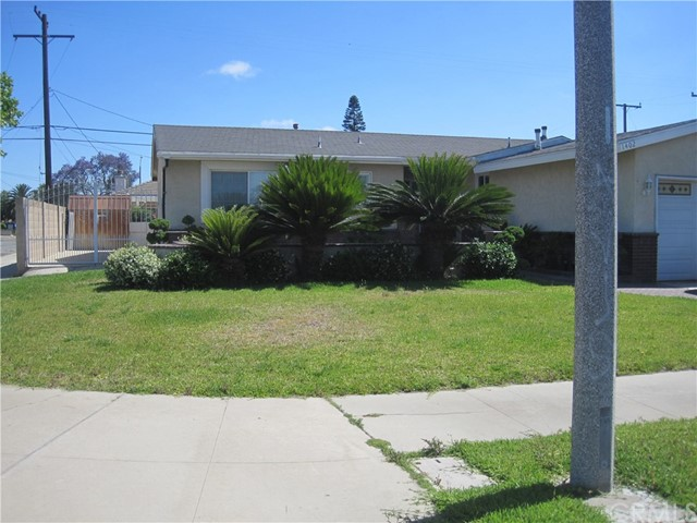 1402 W Apollo Av, Anaheim, CA 92802 Photo 7