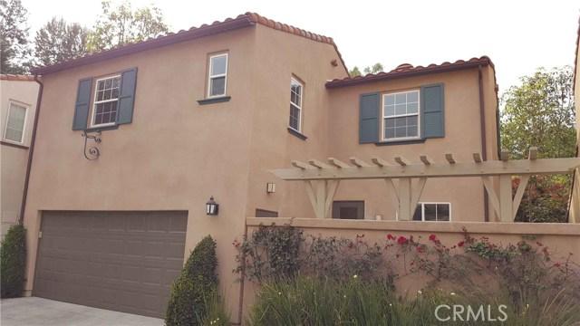 22 Windchime, Irvine, CA 92603 Photo 15