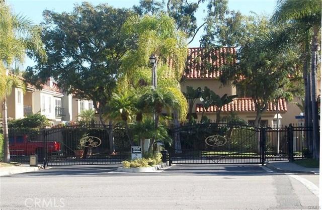 5720 Malaga Pl, Long Beach, CA 90814 Photo 8