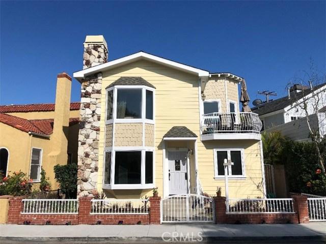 Photo of 38 Corinthian, Long Beach, CA 90803