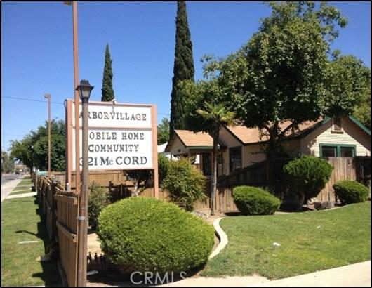 独户住宅 为 销售 在 321 Mccord Avenue Bakersfield, 加利福尼亚州 93308 美国