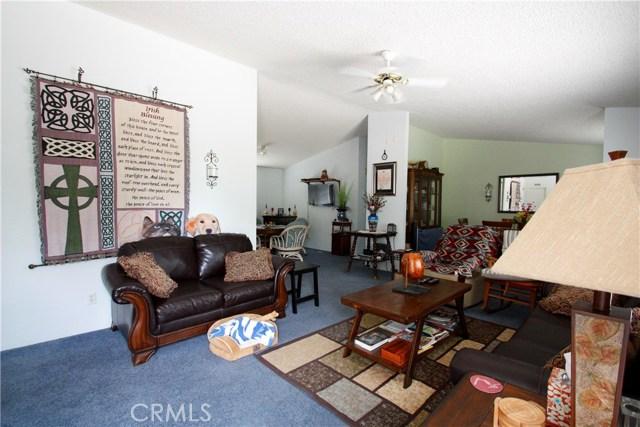 87165 59th Avenue Thermal, CA 92274 - MLS #: JT18085523