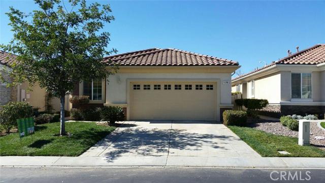 1675 Scottsdale Road Beaumont CA  92223