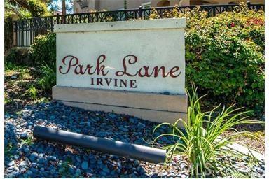151 Kensington Park # 49 Irvine, CA 92606 - MLS #: PW17227324