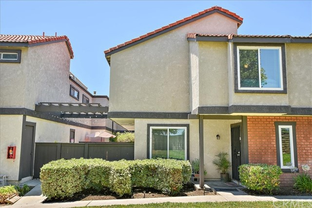 1842 N Vineyard Av, Ontario, CA 91764 Photo