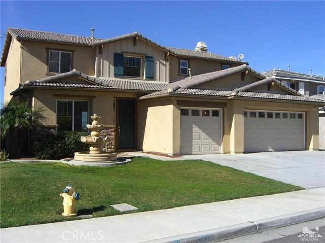 16711 Fox Trot Lane, Moreno Valley, CA, 92555