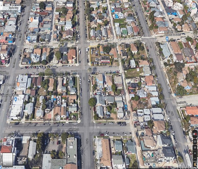 212 Evans Street, San Diego CA: http://media.crmls.org/medias/974145e4-1e77-4bcf-b987-868904eb028d.jpg