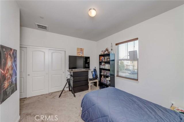 501 S Broadview St, Anaheim, CA 92804 Photo 43