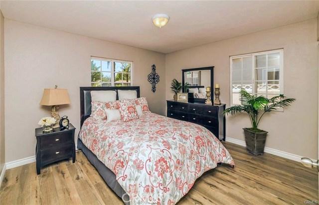 1246 N Riviera St, Anaheim, CA 92801 Photo 14