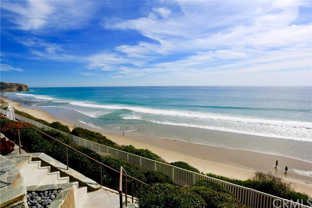 Single Family Home for Rent at 17 Breakers Isle Dana Point, California 92629 United States