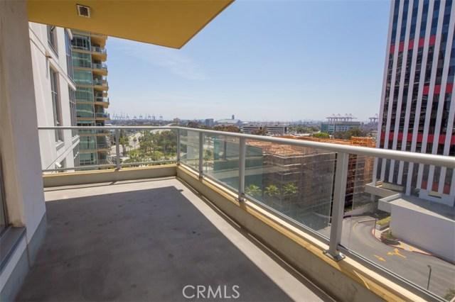 400 W Ocean Bl, Long Beach, CA 90802 Photo 18
