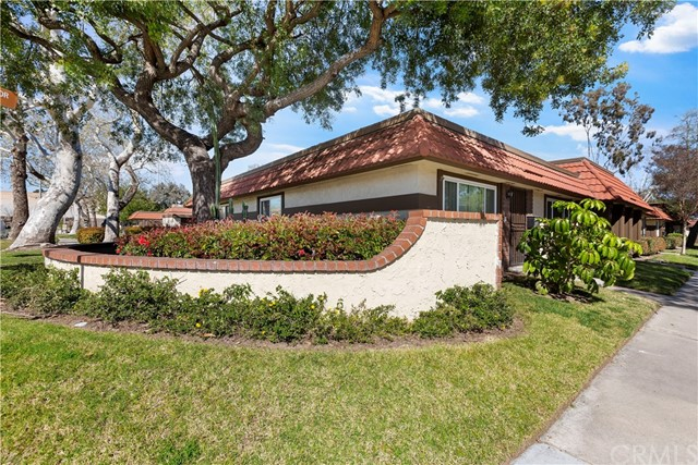 2793 W Parkdale Dr, Anaheim, CA 92801 Photo 0