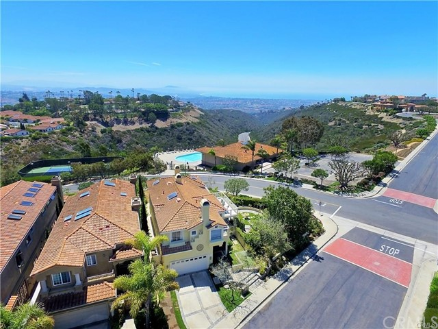 , CA  is listed for sale as MLS Listing OC18192573