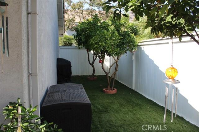 6645 Brighton Place, Alta Loma CA: http://media.crmls.org/medias/9748108e-7080-4f1f-b5f3-10d3268c73ba.jpg