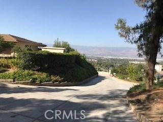 25045 Crestview, Loma Linda CA: http://media.crmls.org/medias/974984b0-67c8-4700-9880-ac7afadac46a.jpg