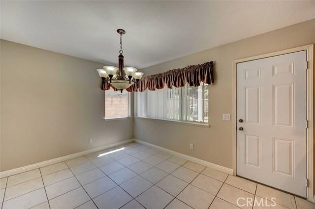 13788 Woodhill Lane, Chino Hills CA: http://media.crmls.org/medias/97499ea6-9799-453b-9df1-8fe2fa6ff2fe.jpg