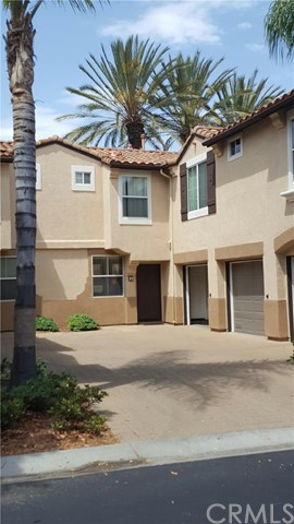 39211  Turtle Bay, Murrieta, California