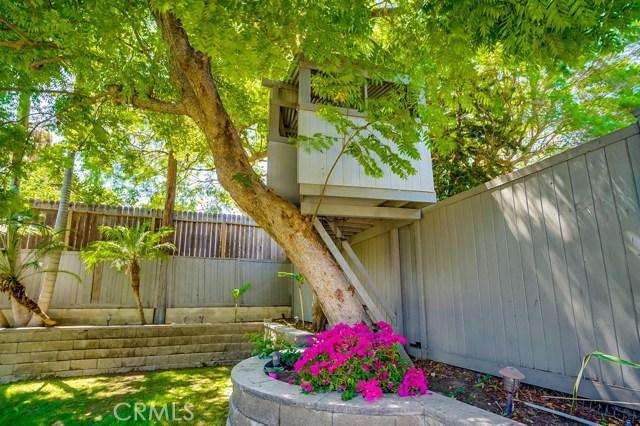 1155 Aldine Court, San Pedro CA: http://media.crmls.org/medias/974c4f93-c1bb-46c7-9974-89f80f0f6c3d.jpg