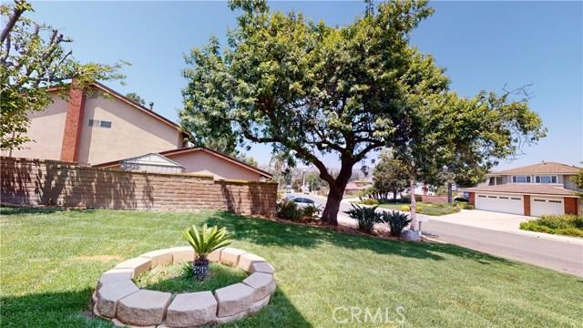 地址: 5033 Avenida De Los Reyes , Yorba Linda, CA 92886