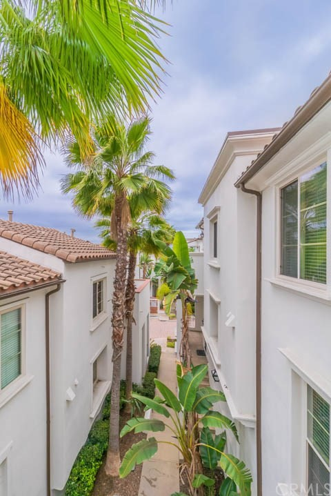 1750 Grand Av, Long Beach, CA 90804 Photo 49