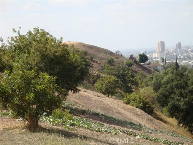 0 AREA OF CLIFTON & THOMAS, Montecito Heights CA: http://media.crmls.org/medias/974dc329-ccf8-4d41-9c62-78dffc1bb733.jpg