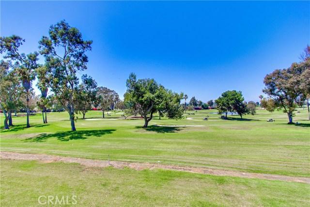 4 Flores, Irvine, CA 92612 Photo 14