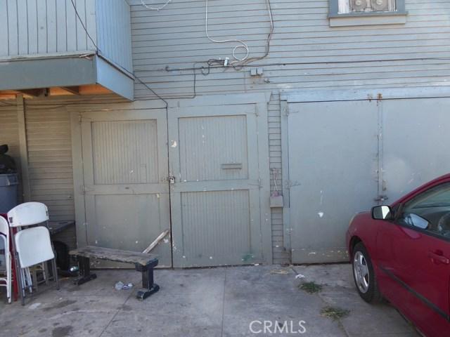2026 E 15th St, Long Beach, CA 90804 Photo 6