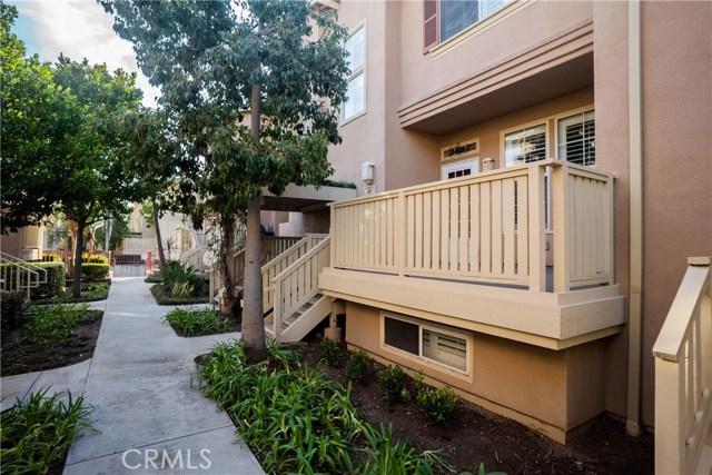 327 W Summerfield Cr, Anaheim, CA 92802 Photo 52