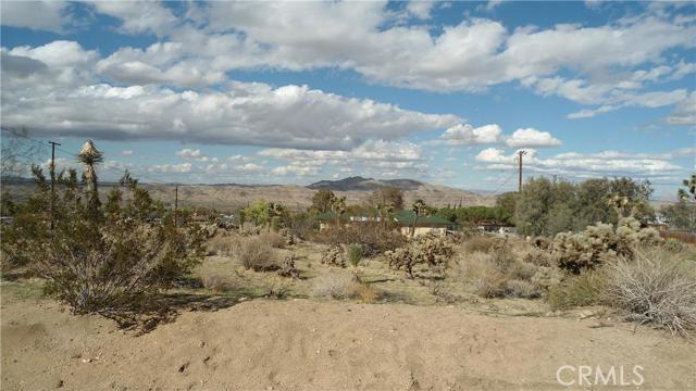 0 Pueblo Trail, Joshua Tree CA: http://media.crmls.org/medias/974f5975-b585-4af3-bc8b-0b48c49b0863.jpg