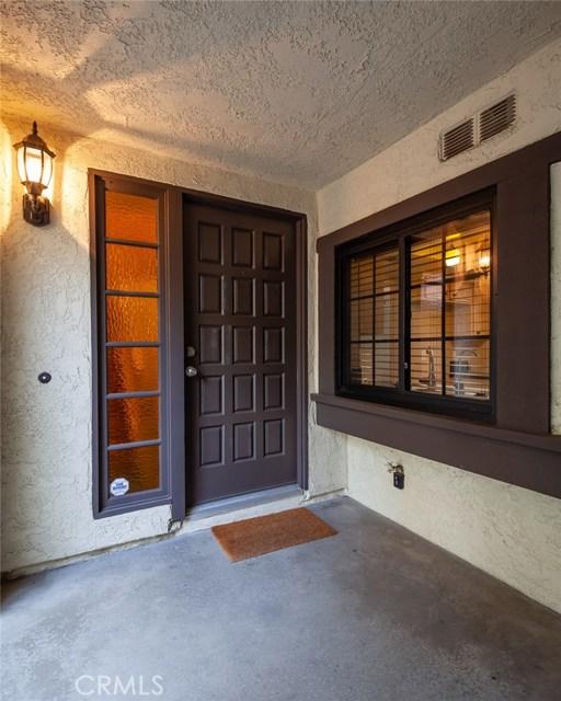 368 W Via Vaquero San Dimas, CA 91773 - MLS #: WS18191906