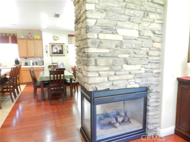 3401 Willow Glen Lane, West Covina CA: http://media.crmls.org/medias/97509559-a74e-4932-b245-b11d8c6e8621.jpg