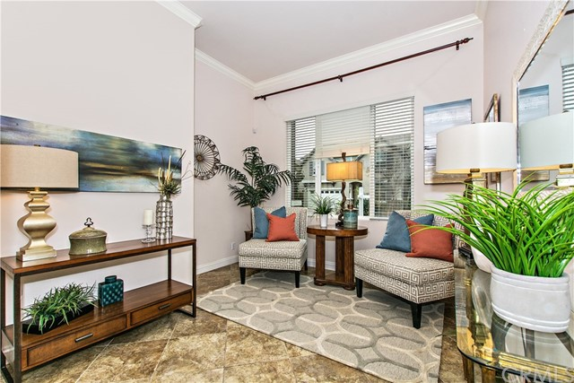 Single Family Home for Sale at 57 Frances Circle Buena Park, California 90621 United States