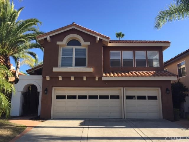 Rental Homes for Rent, ListingId:34601943, location: 6 Agia Laguna Niguel 92677