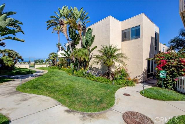 7301 Vista Del Mar B116, Playa del Rey, CA 90293 photo 6