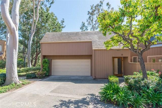 11 Moss, Irvine, CA 92603 Photo 0