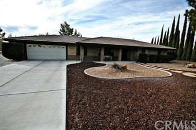 20235 Itasca Road, Apple Valley, CA, 92308