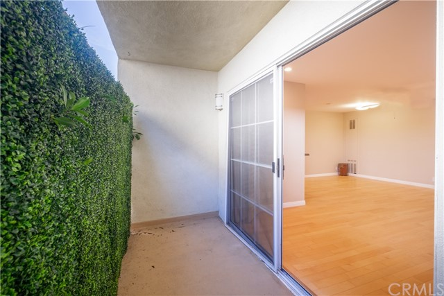 1144 10th St 3, Santa Monica, CA 90403 photo 19