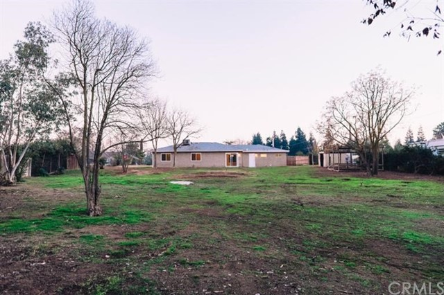 25521 S Whitworth Drive Madera, CA 93638 - MLS #: MC18068440
