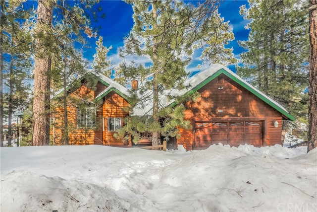 39258 Waterview Drive, Big Bear CA: http://media.crmls.org/medias/97542d36-1611-41ad-a592-8a08e36fb649.jpg