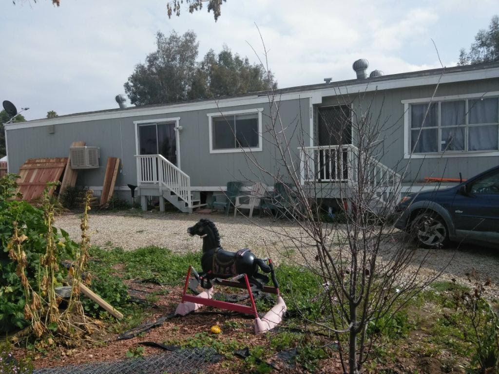 20285 Hunter Street, Perris, CA 92570