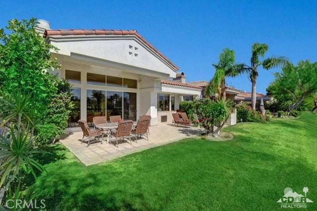 304 White Horse Palm Desert, CA 92211 - MLS #: 218013678DA